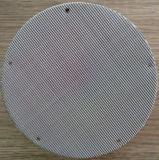 2016 ضغط عمليّة بيع حارّ [سّ304], [316ل] 2-5 طبقة [وير مش فيلتر] أسطوانة