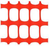 Doppelt-Richtung, die Ineinander greifen-Strangpresßling-Maschine ausdehnt