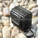 IP68 het waterdichte Digitale Geval van de Camera (x-2002)