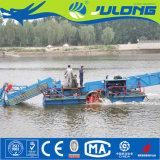 Seeweed-Erntemaschine-Lieferungs-/Flusswasserweed-Ausschnitt-Lieferung für Verkauf