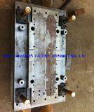 Matrícula de aço de liga de aço (80350001)