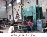 Rubbr Impeller для Slury Pump