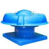Ventilateurs de toit axial de ventilation de l'acier au carbone pour la vente en gros