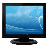 Ecran LCD 13,3 pouces Moniteur PC moniteur bébé
