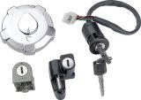 Ontsteking Switch (CG125) voor Honda