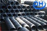 4-10mm Wire Rod Steel per Construction