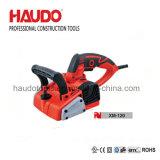 Rectifieuse concrète neuve 1200W de Haudo