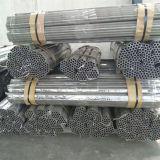 6000 Series Extruded Aluminium Pipe pour des pièces d'auto