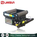 Sistema 2016 de control todo junto de la guía de Web de la alta calidad de la alta precisión de la fuente de Leesun