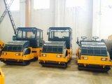8-10 costipatore del rullo compressore di tonnellata (2YJ8/10)