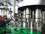 ターンキー自動天然水/飲料水の瓶詰工場
