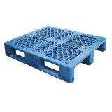 Fabrik-Preis-Qualitäts-Plastikladeplatte für verschiedene Industrien