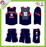 관례 최신 농구 저어지 승화된 디자인 2016년