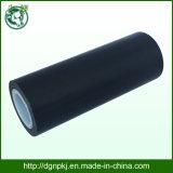 De Fabrikant van China van TeflonBand