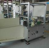 Zdg-300シーラントフィラー自動カートリッジ充填機