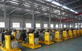ultra leiser Dieselgenerator 80kw/100kVA mit Lovol Motor Ce/CIQ/Soncap/ISO