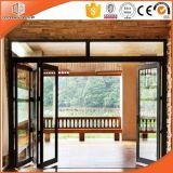 Дверь складчатости высокого качества китайская