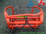 小型車輪のローダーZl10Aのセリウムの公認の中国の工場価格