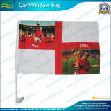 12X18inch Custom Digital Printing Car Flag (NF08F06010)