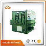 Двойная поверхностная машина (MMH5613DRP)