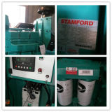 generatore diesel 500kw alimentato dal motore di Cummins Ktaa19-G6a