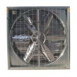 가금을%s 압력에 의하여 직류 전기를 통하는 무거운 망치 배기 엔진