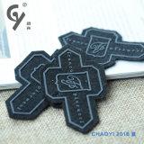 Su misura ed alta qualità Silicon&PVC per gli accessori dell'indumento