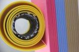 Hersteller EVA-Schaumgummi-Schaumgummi-Blatt-Farbe EVA-Schaumgummi