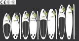 """De Materiële Elektrische Surfplank van pvc (klassieke 10 ' 0 """")"""