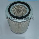 Compresor de aire del filtro For40m3 de Atals de los recambios 29145041700