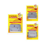 8620mA2 CATV Signal-Verstärker /2-Way, das Signal-Teiler unterbringt