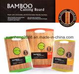 Soem nehmen überlegene kundenspezifische Bambusausschnitt-Vorstände an