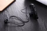 Freisprechgeschäft V9 Bluetooth Kopfhörer mit Mic-Sprachsteuerdrahtlosem Bluetooth Kopfhörer