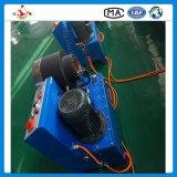 Super flexibler hydraulischer Gummischlauch