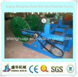 Лакировочная машина сетки Coated Line/PVC PVC (сделанная в Китае)