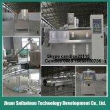 Heißer Verkaufs-China-verdrängenhundeLebensmittelproduktion-Maschine