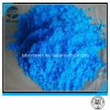 肥料GradeかFeed Grade Copper Sulphate 98%/Copper Sulfate 98%