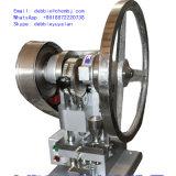 Tablet Press Machine Tdp-1.5 Munual et électrique 6000tbs / heure