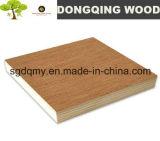 Contre-plaqué de vente en gros des prix de Lowes de faisceau de bois dur