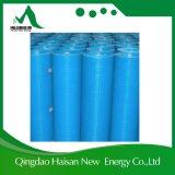 Alkali-beständiges Faser-Glas-Ineinander greifen mit Großverkauf direkt