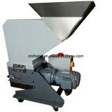 Granulateur à faible vitesse pour les machines de moulage par injection