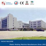 Yaova 2000ml halbautomatischer Schlag-formenmaschine