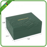 Custom Design Paper Paperboard Shoe Box