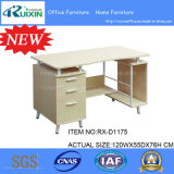 Hot Sale Modern New Design Wooden Computer & Study Tables