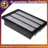 Воздушный фильтр 28113-2b000 запасной части автоматический для Hyundai