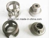 Précision d'acier inoxydable moulant les pièces de rechange (moulage de précision)