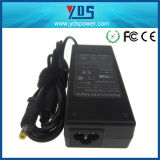 Laptop, Power Adapter를 위한 18.5V 3.8A Power Supply