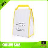 Sac d'emballage promotionnel de refroidisseur (KLY-CB-0062)