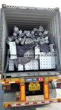 卸し売り新しいデザイン鉄骨構造の倉庫