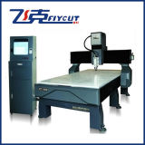 Ranurador caliente del CNC de la venta para el grabado MDF/PVC